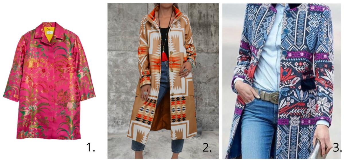 mote-trend-stil-fashion-style-trend2021-trendvårsommer-trendvårsommer2021-SS21-springsummerfashion2021-vårsommertrend2021-trend21-vårsommermote21-stil-antrekk-outfit-catwalk-trender-motetrender-isalicious-isalicious1-isalicious.blogg.no-blogg.no-