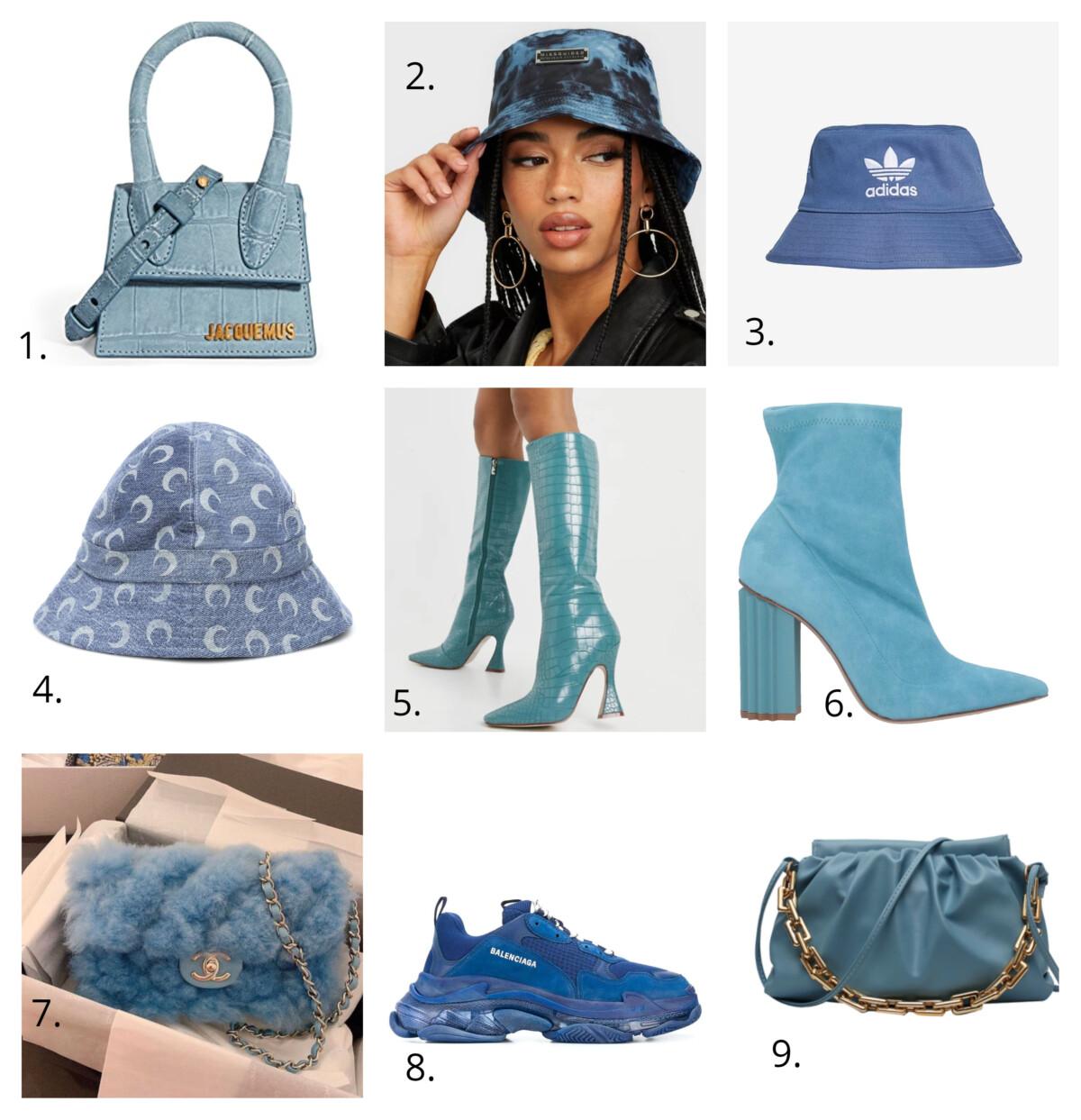 mote-trend-stil-fashion-style-trend2021-trendvårsommer-trendvårsommer2021-SS21-springsummerfashion2021-vårsommertrend2021-trend21-vårsommermote21-stil-antrekk-outfit-catwalk-trender-motetrender-isalicious-
