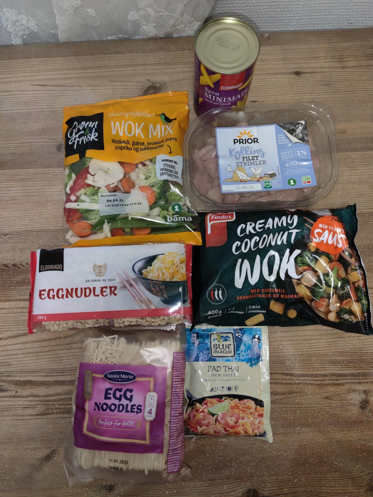 mathandel-mat-handel-middag-innkjøp-matinnkjøp-matkjøp-handle-shopping-kjøp-godteri-påske-godpåske-goddis-helg-matinspo-matforslag-kiwi-isalicious1-isalicious-isalicious.blogg-blogger-blogg-blog-blogging-matbutikk-