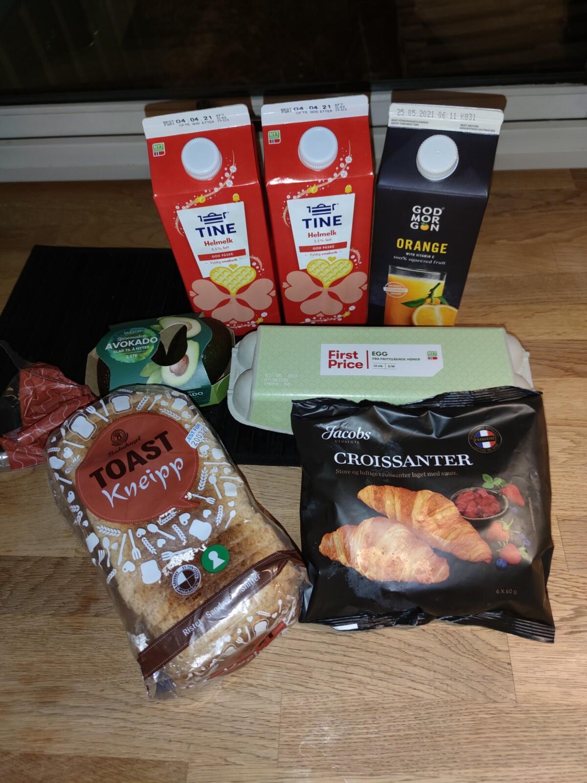 mathandel-mattinnkjøp-innkjøp-mat-middag-dessert-is-blogg-blogger-toppblogger-topplisten-topplista-handel-shopping-isalicious1-isalicious-isalicious.blogg.no-kiwi-påfyllavmat-helgehandel-freia