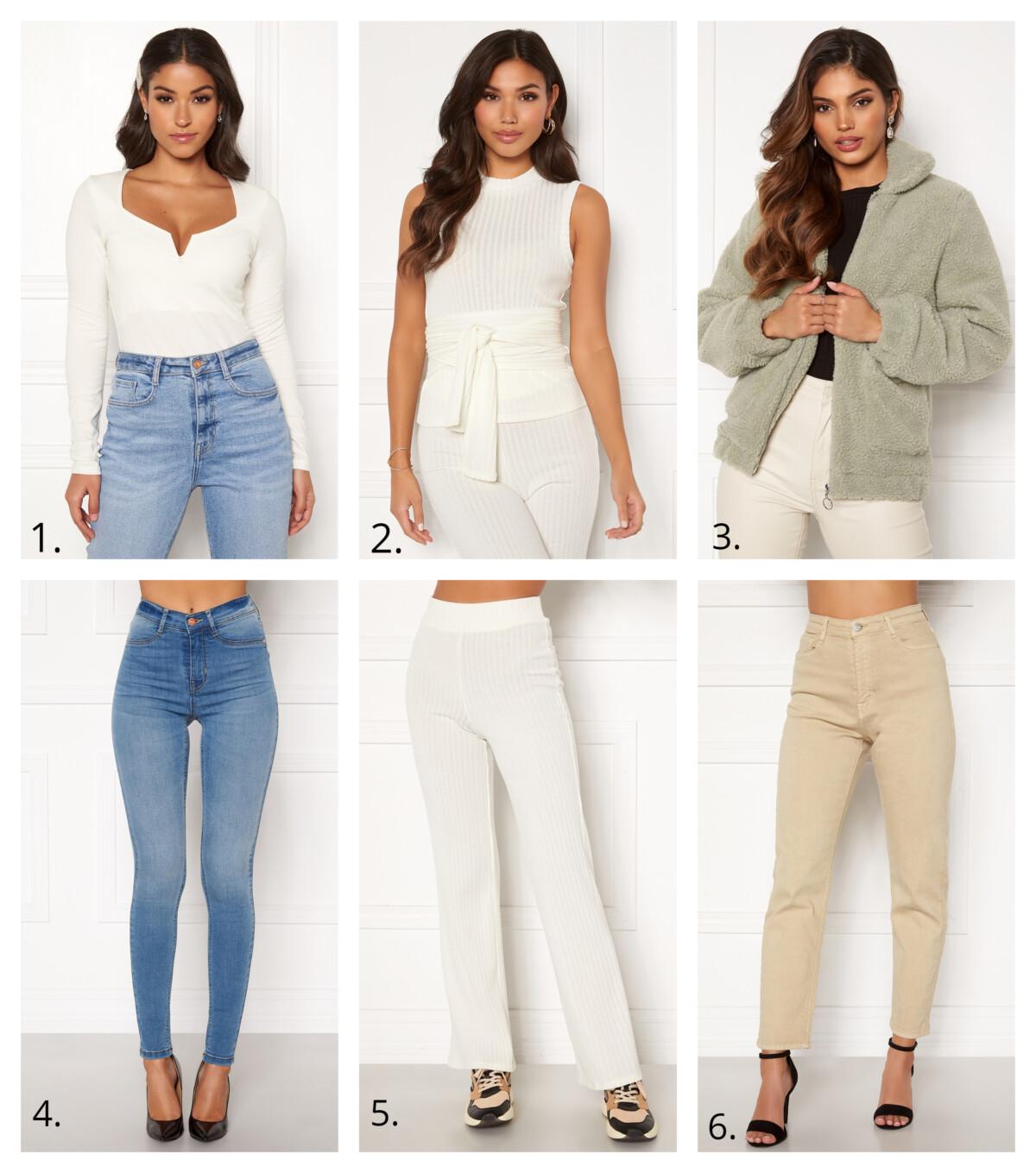 bubbleroom-bubbleroomstyle-isalicious-isalicious1-mote-trend-stil-fashion-style-outfit-antrekk-klær-newin-innkjøp-wants-bikini-kjoler-jeans-isalicious.blogg-no-toppblogger-trender-topplista-blogger-rabattkode