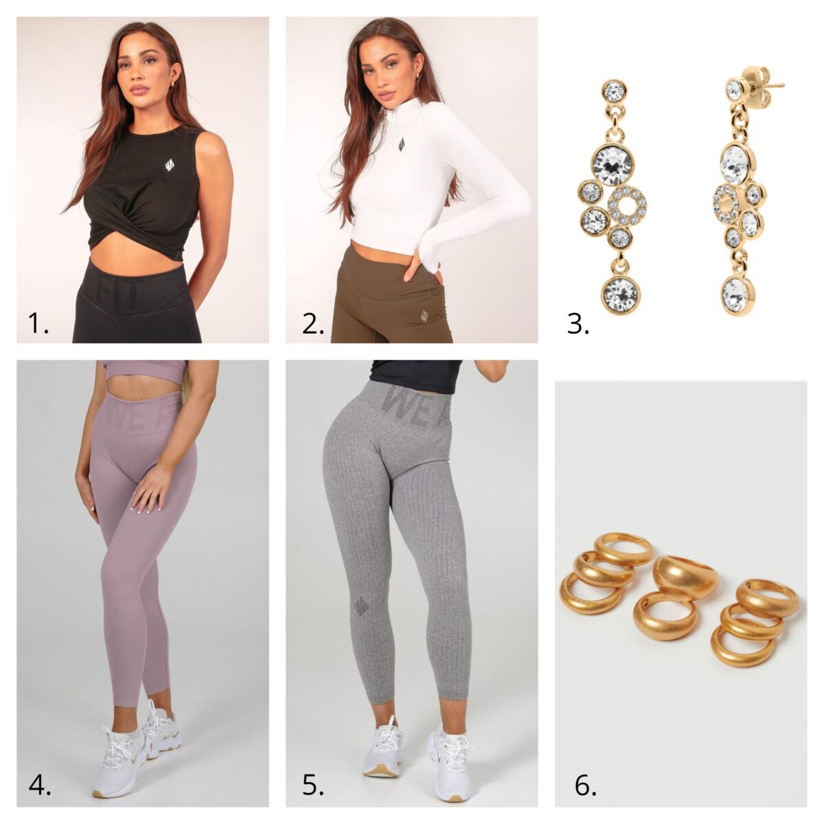 hm-wearefit-innkjøp-wants-isalicious-isalicious1-mote-trend-stil-fashion-style-outfit-antrekk-klær-isalicious.blogg.no-dagensantrekk-vilha-
