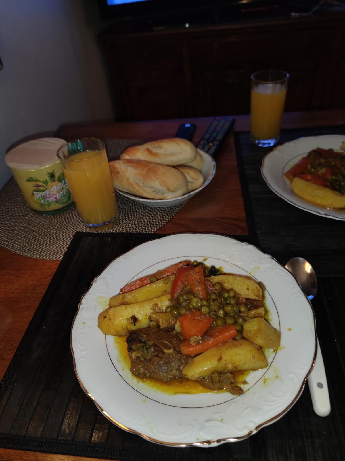 marokkanskmat-marrokansk-marokko-maroc-arabisk-arabiskmat-mat-middag-favorittmat-isalicious-isalicious1-isalicious.blogg.no