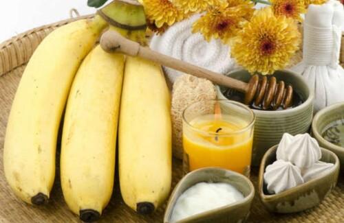 banan-bananmaske-bananskall-bananer-bananoppskrift-oppskrifter-hudpleie-hud-hudmasker-øyemaske-olehenriksen-garnier-blogger-isalicious-skjønnhet-isalicious1-isalicious.blogg-toppblogger-topplista-topplisten-bananabrighteyecreme-bananahairfood-hårmaske-bananhårmaske-hud-