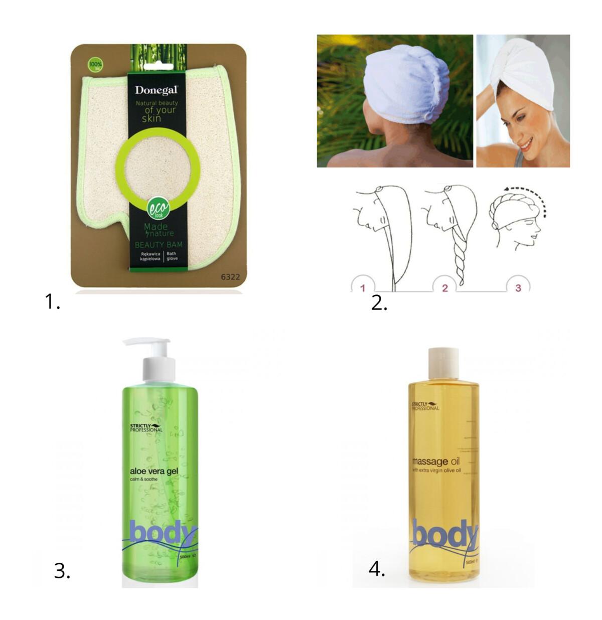 bodygreen-shopping-innkjøp-tingogtang-produkter-grønneprodukter-økologisk-eco-isalicious1-isalicious-isalicious.blogg.no-blogger-anbefaler-tipser-tips-hudpleie-negler-duftlys-ansiktsroller-organisering