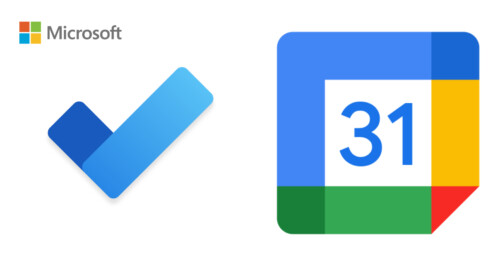 todo-todomicrosoft-google-googlecalendar-googlekalender-isalicious.blogg.no-isalicious-planlegger
