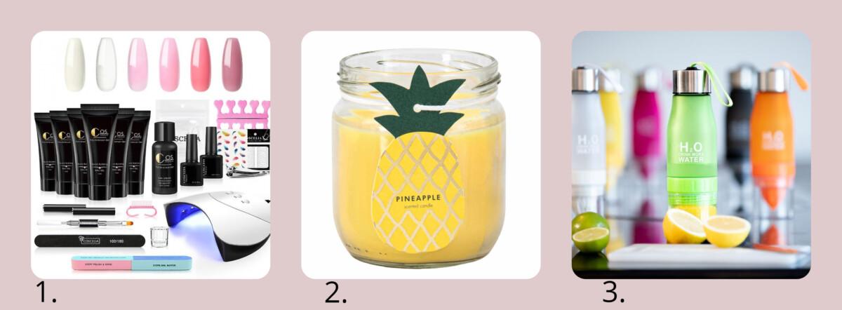 h2Ovannflaske-stearinlys-duftlys-ananasduftlys-isalicious.blogg.no-isalicious-blogger-want-vilha-ukenswants-ukensomvar-blogg-