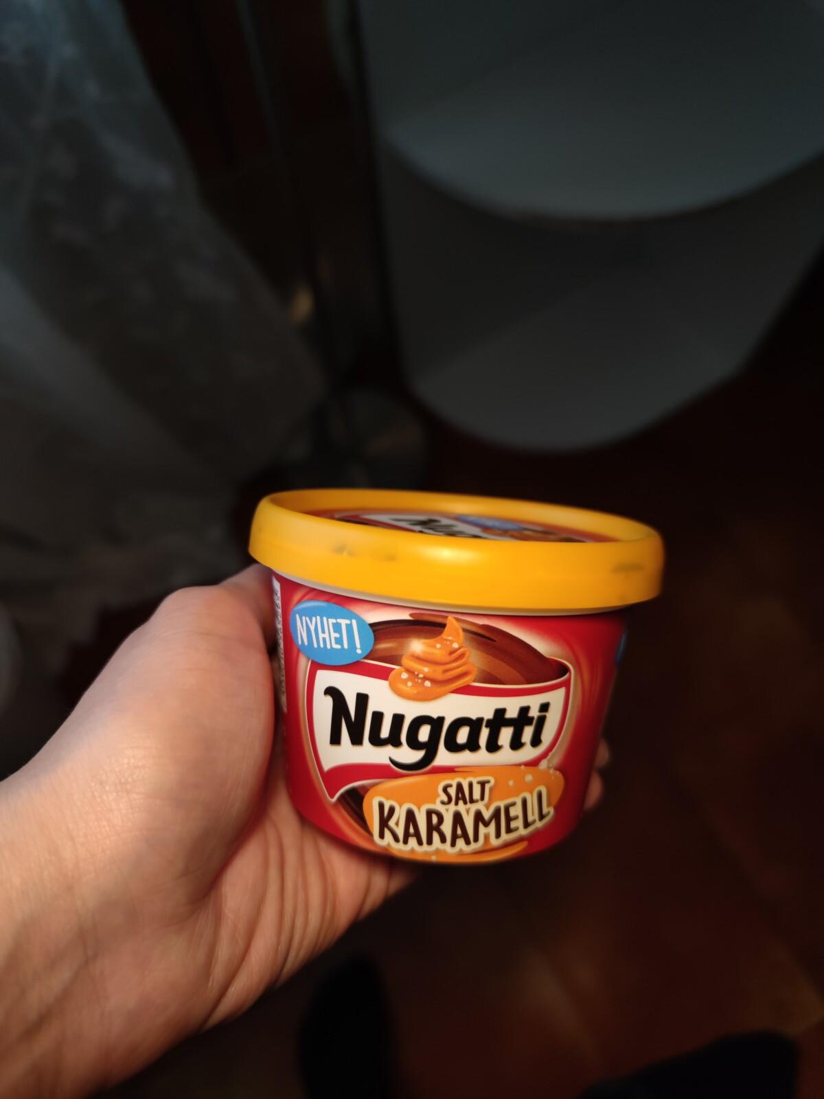 bringebærterte-bringebærtærte-pai-douez-isalicious-isalicious1-ukensomvar-pastaallimone-pasta-oppskrift-middag-mat-ukensbilde-natur-nugattikaramell-pakker-nelly-bubbleroom-isalicious.blogg.no