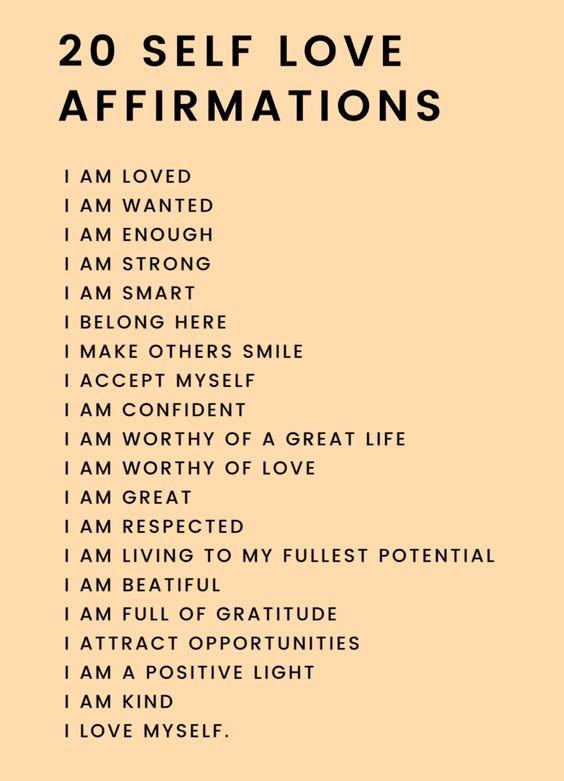 motivasjon-inspirasjon-motivation-inspiration-inspo-ukensmotivasjon-motiverende-inspirerende-trengerdumotivasjon-ordtak-sitat-quotes-quote-isalicious-isalicious1-isalicious.blogg.no-motivator