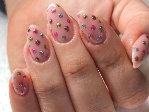 negletrender-negler-negl-Brownnailpolish-greentips-multiprint-geometricdesigns-leopardprintneon-confettimanicure-manicure-manikyr-negledesign-negleinspo-isalicious.blogg.no