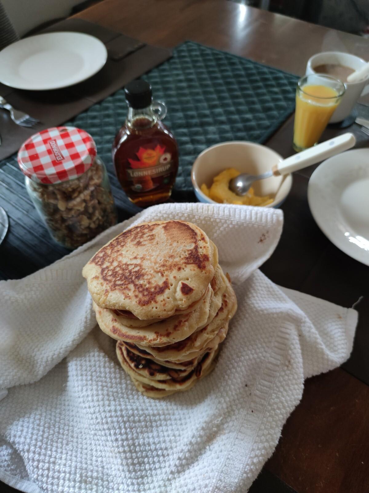 mat-marokkansk-marokko-maroc-marokkansrett-middag-mat-ukensbilde-ukensomvar-solnedgang-amerikanskepannekaker-pannekaker-amerikansk-blogg-isalicious-isalicious1-isalicious.blogg.no