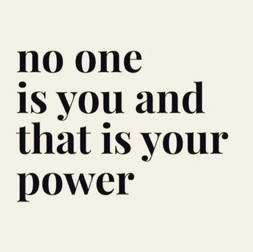 isalicious.blogg.no-trengerdumotivasjon-motivasjon-inspirasjon-motiverende-inspirerende-inspo-motivation-inspiration-sitater-quotes-suksess-hvordanfåsuksess-isalicious-isalicious1-
