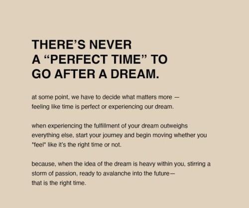 quotes-ordtak-meme-memes-quote-inspirasjon-inspiring-inspiration-motivation-motivasjon-motivational-motivationalquotes-inspo-isalicious1-isalicious-blogg-blogging-blogger-isalicious-isalicious.blogg.no-sitat-sitater-trengerdumotivasjon