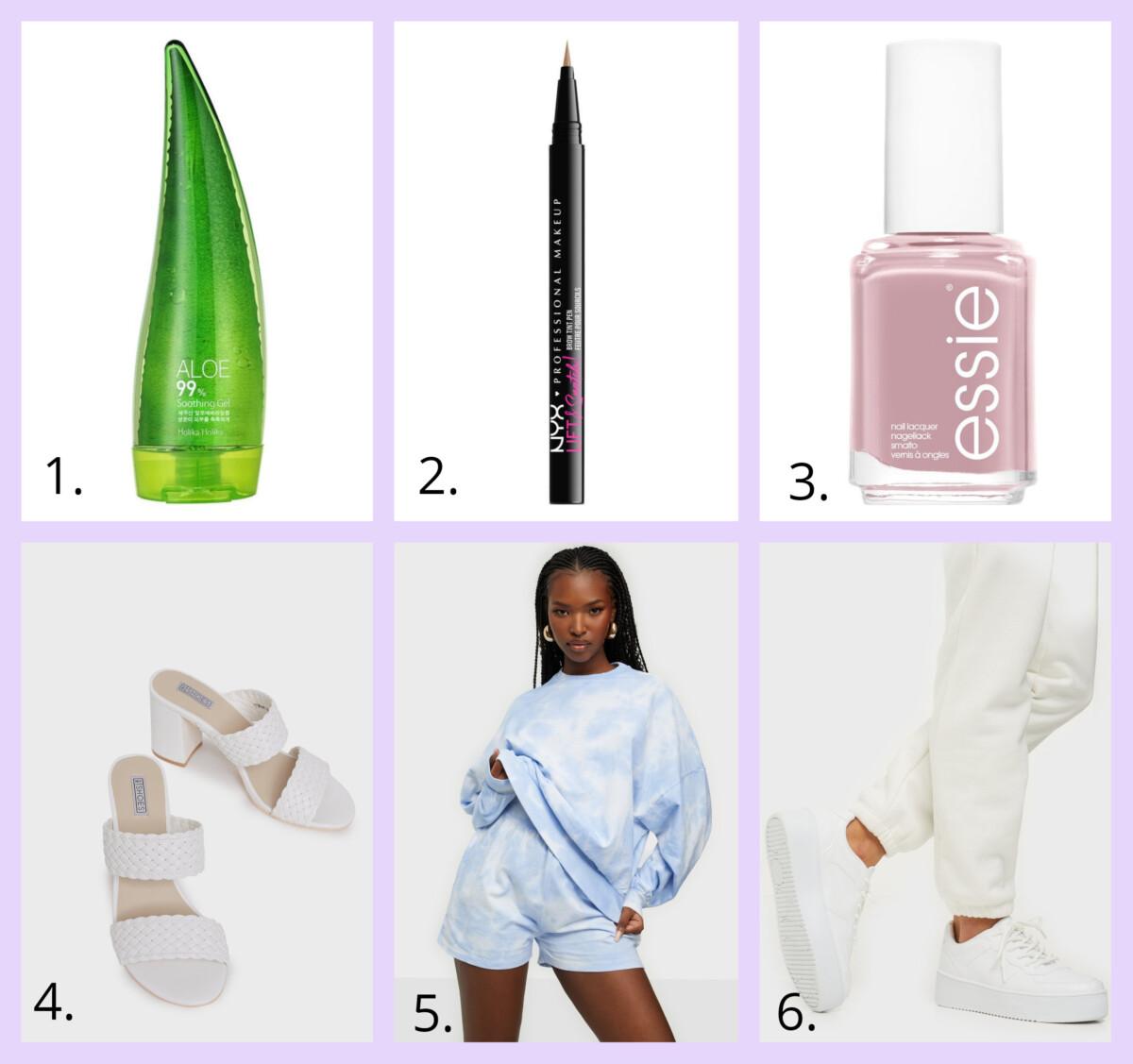 isalicious-isalicious1-isalicious.blogg.no-mote-trend-stil-blogg-blogger-outfit-antrekk-klær-innkjøp-wants-nellycom-blivakker-nelly-