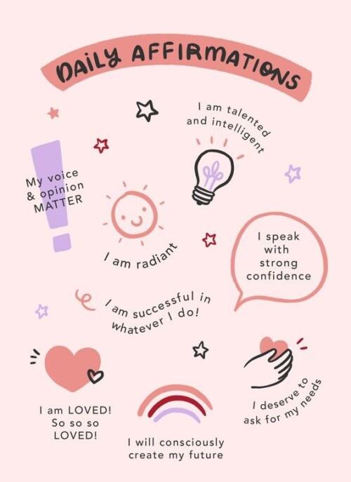 dailyaffirmations-dagligebekreftelser-affirmations-motivation-motivasjon-inspirasjon-inspiration-inspo-tipsråd-motiverende-inspirerende-motiverenderåd-isalicious-isalicious1-isalicious.blogg.no-blogg-blogs-blog-fokus-