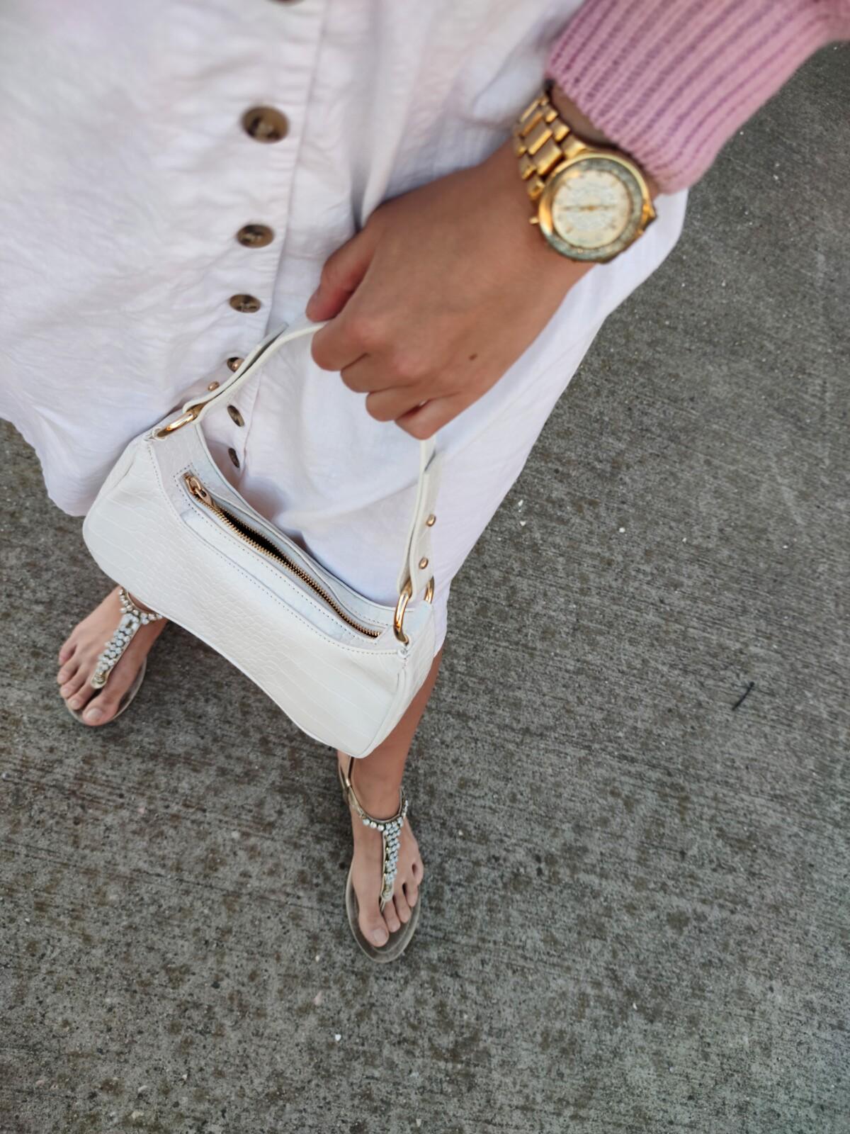 stil-mote-trend-outfit-antrekk-dagensantrekk-klær-trender-kjole-sommer-sommerantrekk-hennesogmaurtiz-nellycom-nelly-dagensoutfit-sommeroutfit-newin-shopping-isalicious-isalicious1-isalicious.blogg.no-