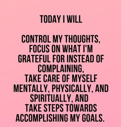 quotes-quote-focus-fokus-success-suksess-motivasjon-inspirasjon-motivation-inspiration-motiverendeord-ordtak-inspirerende-selvpleie-motiverendequotes-isalicious-isalicious1-isalicious.blogg.no-blogger-blogg-
