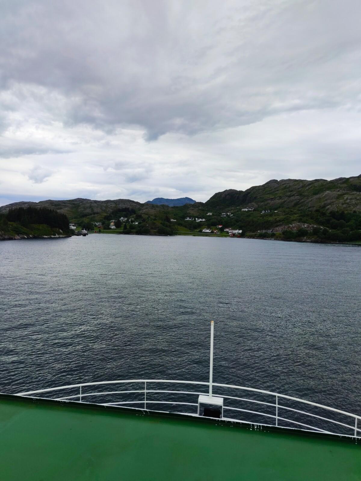 bildedryss-bilder-nordnorge-nord-norge-seløy-seløya-helgeland-herøy-sandnessjøen-mosjøen-natur-norge-norway-northofnorway-trondheim-vakkernatur-isalicious-klartvann-strang-norgesommer-norgessommer-sommer-helgelandskysten-isalicious.blogg.no-
