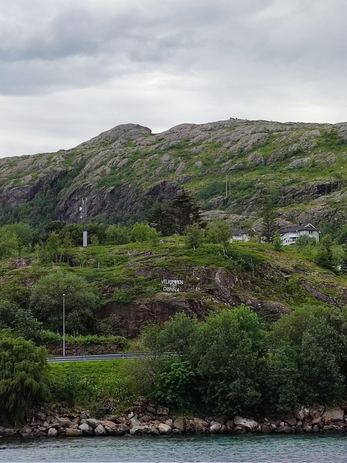 bildedryss-bilder-nordnorge-nord-norge-seløy-seløya-helgeland-herøy-sandnessjøen-mosjøen-natur-norge-norway-northofnorway-trondheim-vakkernatur-isalicious-klartvann-strang-norgesommer-norgessommer-sommer-helgelandskysten