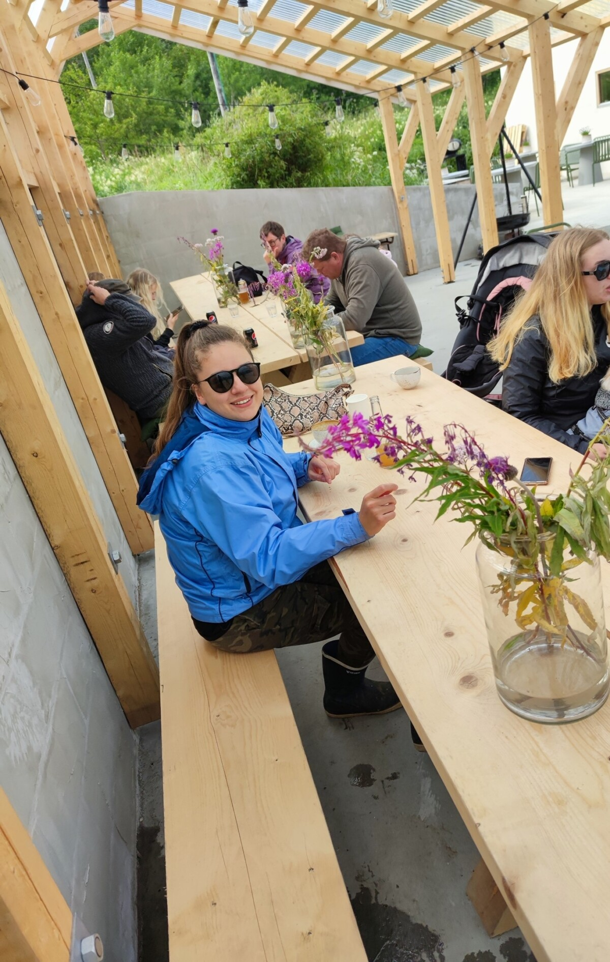 bildedryss-bilder-nordnorge-nord-norge-seløy-seløya-helgeland-herøy-sandnessjøen-mosjøen-natur-norge-norway-northofnorway-trondheim-vakkernatur-isalicious-klartvann-strang-norgesommer-norgessommer-sommer-helgelandskysten-isalicious.blogg.no-skolo