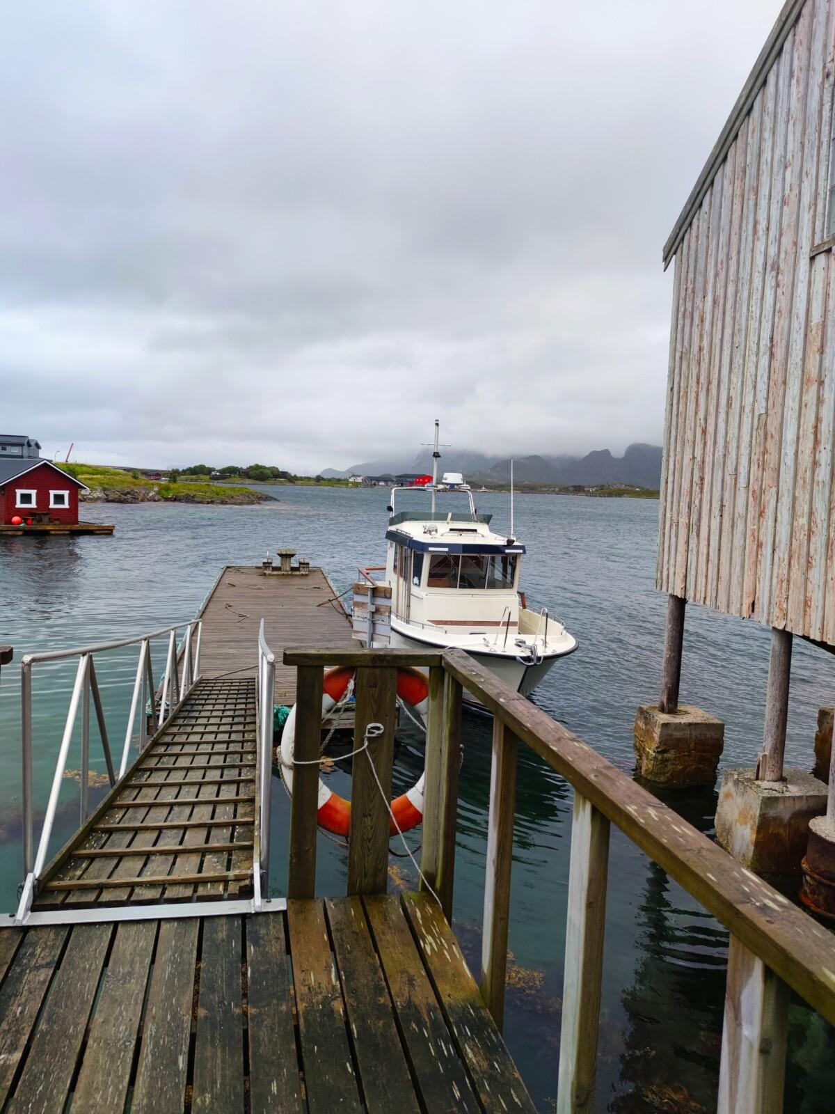 bildedryss-bilder-nordnorge-nord-norge-seløy-seløya-helgeland-herøy-sandnessjøen-mosjøen-natur-norge-norway-northofnorway-trondheim-vakkernatur-isalicious-klartvann-strang-norgesommer-norgessommer-sommer-helgelandskysten-isalicious.blogg.no-fisk-augustbryggo-restaurant-