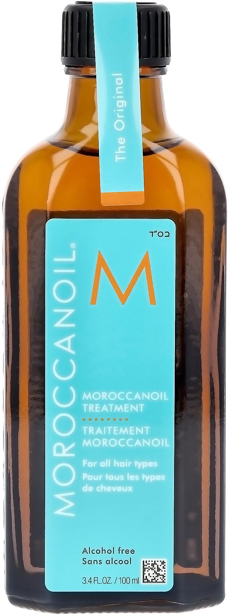 moroccanoil-original-oil-treatment-wants-innkjøp-lyko-sminke-hudpleie-hudprodukter-hudrens-anbefaler-favoritter-hudfavoritter-sminkefavoritter-isalicious-isalicious1-isalicious.blogg.no-skjønnhet-blogger-