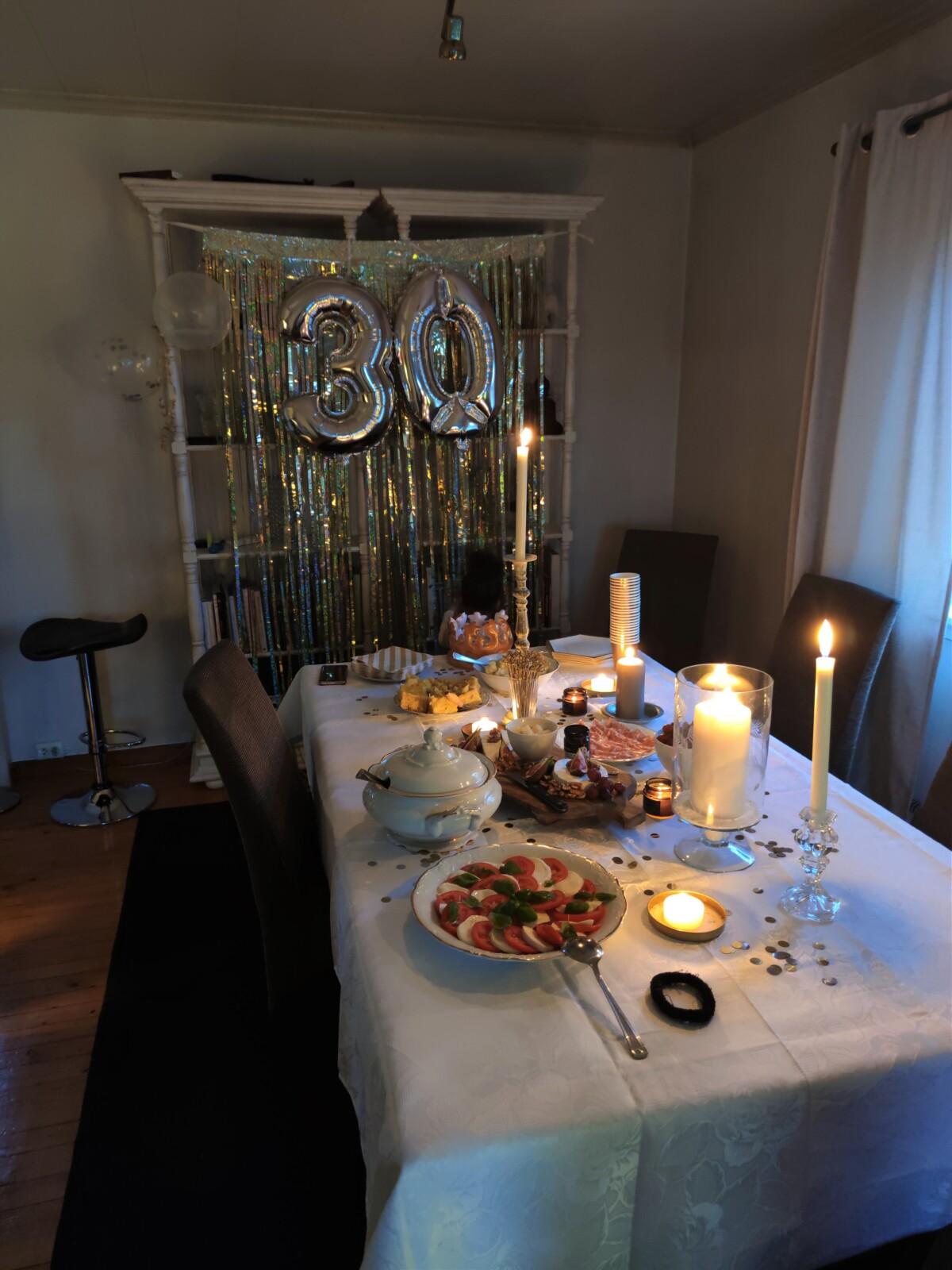 bursdag-30årsdag-bursdagselskap-30år-isalicious-isalicious1-look-sminke-antrekk-venner-30årslag-supriseparty-party-bestevenner-lykkelig-isalicious.blogg