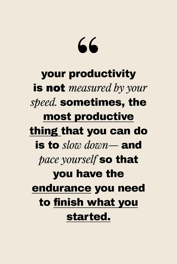 quotes-ordtak-meme-memes-quote-inspirasjon-inspiring-inspiration-motivation-motivasjon-motivational-motivationalquotes-inspo-isalicious1-isalicious-blogg-blogging-blogger-isalicious