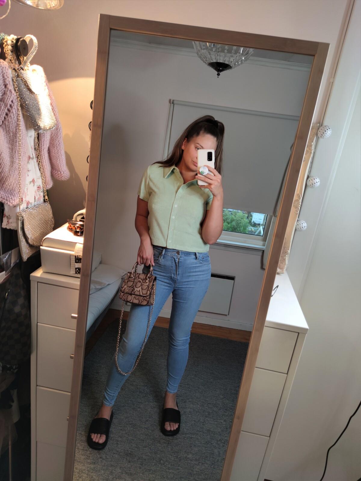 isalicious-isaliciou1-mote-stil-beauty-skjønnhet-nellycom-nelly-shopping-innkjøp-newin-new-handel-nettshopping-antrekk-outfit-trend-trender-sommertrend-vesker-isalicious.blogg-levis-moteblogger-stilblogger-