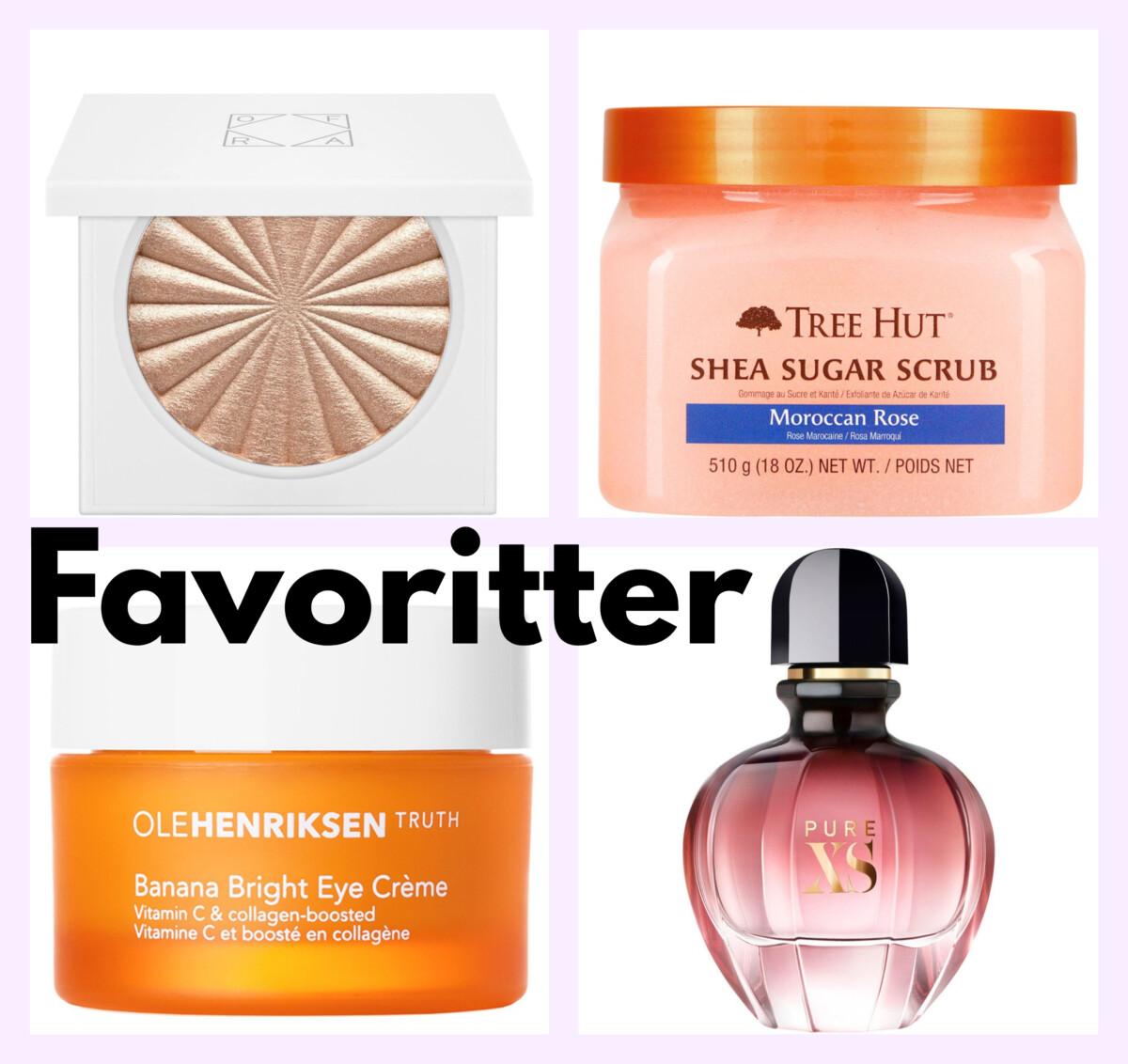 sminkeblogger-skjønnhet-hudpleie-produkter-sminke-sminkeprodukter-isalicious1-isalicious-butterbronzer-treehut-scrub-skrubb-nyx-blivakker-olehenriksen-ofra-purexs-pacorabanne-bestesminkesvamp-realtechniques-beautyblogger-skjønnhet-trend-solpudder-sminke-sminkeprodukter-hudpleieprodukter-bestesminkesvampene-sminkeblogge-hudpleieblogger-hudturine-godehudprodukter-skrubb-parfyme-minefavoritter-sminkefavoritter-hudpleieprodukter-hud-favoritthudpleie-