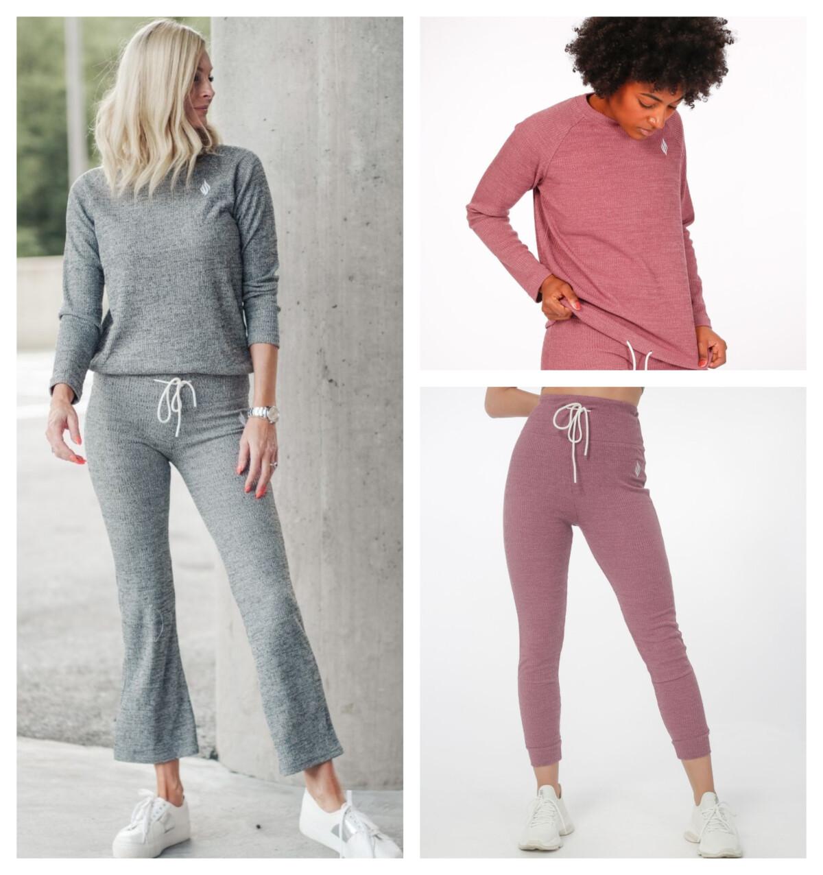 WEAREFIT-treningsklær-joggetøy-bestejoggetøy-wearefit-isalicious-isalicious1-blogger-rabattkode-rabattkodewearefit-moteblogger-styleblogger-fashionblogger-discountcode-klær-wants-innkjøp-chillklær-loungeklær
