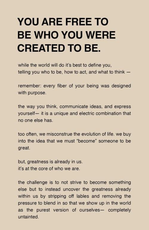 quotes-quote-isalicious-isalicious1-blog-blogger-blogg-sitat-ordtak-værdenduer-værdegselv-motivasjon-inspirasjon-inspiring-motivation-inspirerende-motiverende-trengerdumotivasjon-inspo- (1)