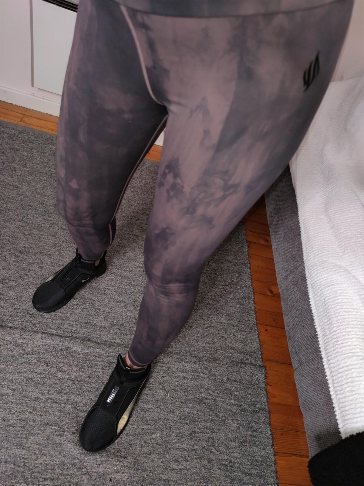 isalicious-isalicious1-wearefit-wearefitno-treningstøy-trening-legging-treningtights-tights-sportsbh-bh-stil-mote-trend-blogg-blogger-blogging-shopping-innkjøp-antrekk-outfit-treningsklær- (3)