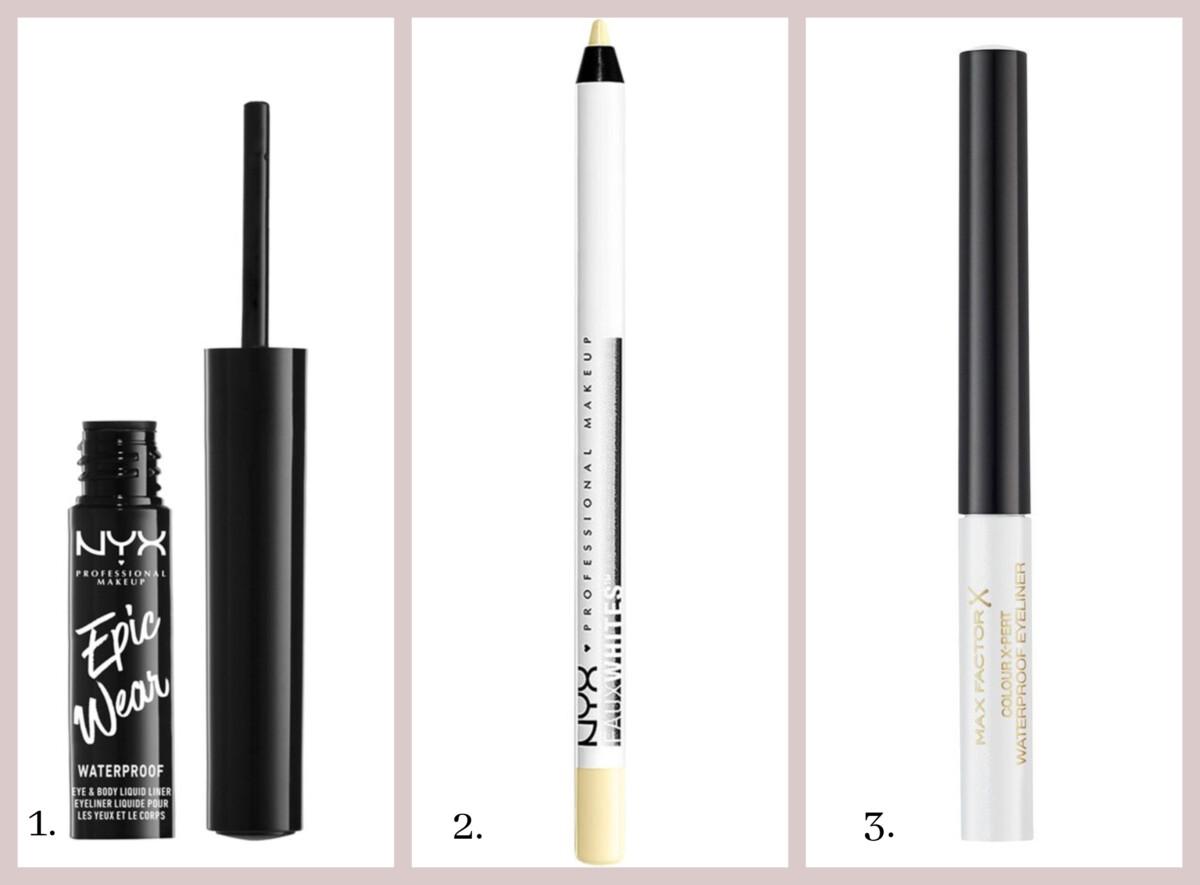 fredrikoglouisa-blivakker-nordicfeel-trend-sminke-sminketrend-trender-makeup-skjønnhet-lipliner-leppestift-lipgloss-nude-eyeliner-smokey-neon-øyeskygge-isalicious-palette-isalicious1-blogger-isalicious-