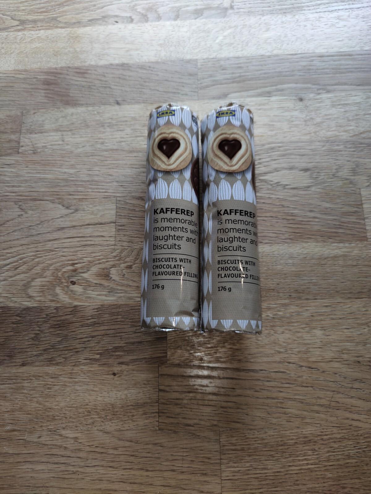 oslo-IKEA-asker-slependen-starbucks-jernbanetorget-chiapudding-outfit-antrekk-innkjøp-shopping-dekorasjon-møbler-oreomilkshake-oreo-milkshake-handel-islatte-hasselnøtt-kjøttboller-middag-isalicious-isalicious1
