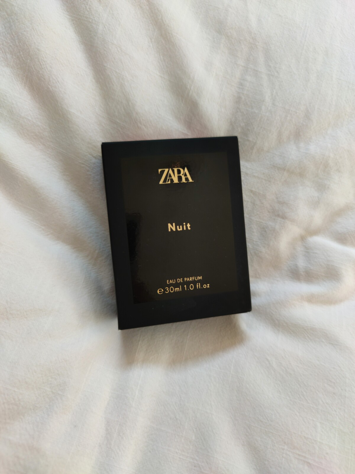 ZARA-zara-innkjøp-zarainnkjøp-newin-newinzara-klær-handel-shopping-oslo-veske-junkyard-parfyme-isalicious-isalicious1-blogger-blogg-blogging-mote-trend-stil-antrekk-outfit- (
