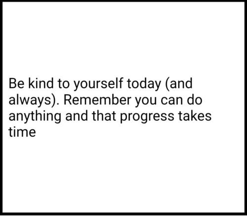 blogg-blog-blogging-blogger-quotes-quote-sitat-motivasjon-motivation-inspo-inspirasjon-inspiration-suksess-drømmer-følgdrømmenedine-isalicious-isalicious1- (1)