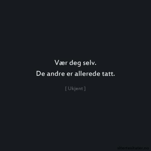 knulle i nordland finne kjæreste på nettet fra öregrund