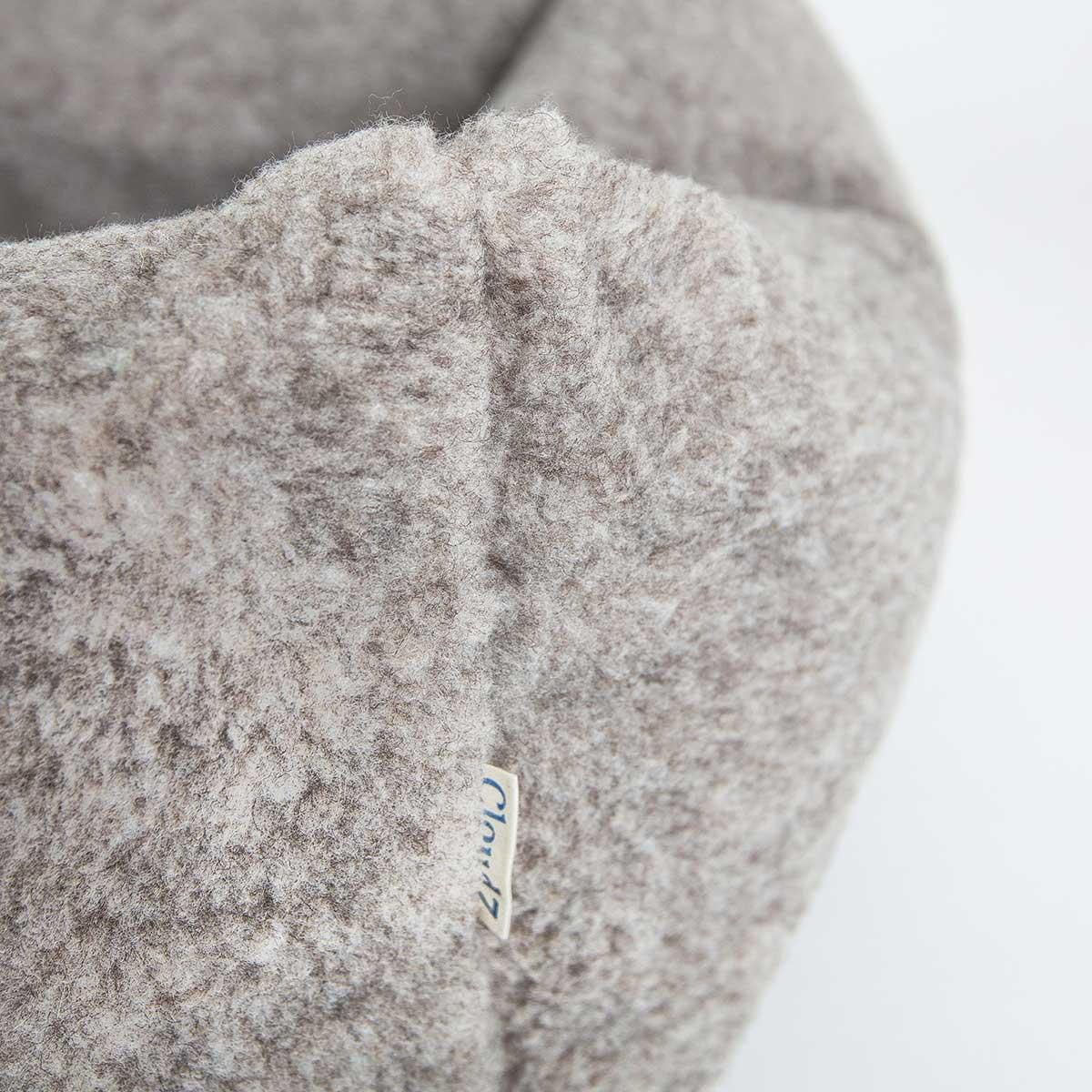 hundekurv-cloud7-sleepy-deluxe-teddy4