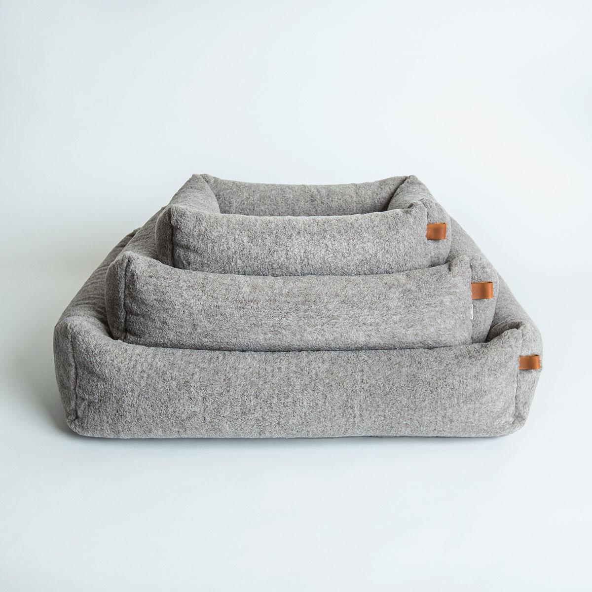 hundekurv-cloud7-sleepy-deluxe-teddy