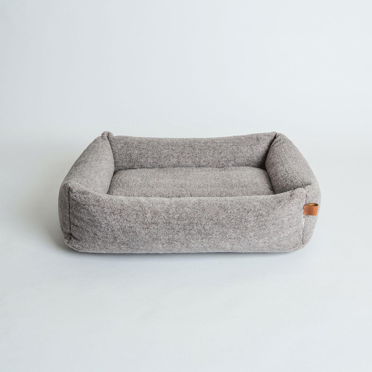 hundekurv-cloud7-sleepy-deluxe-teddy2