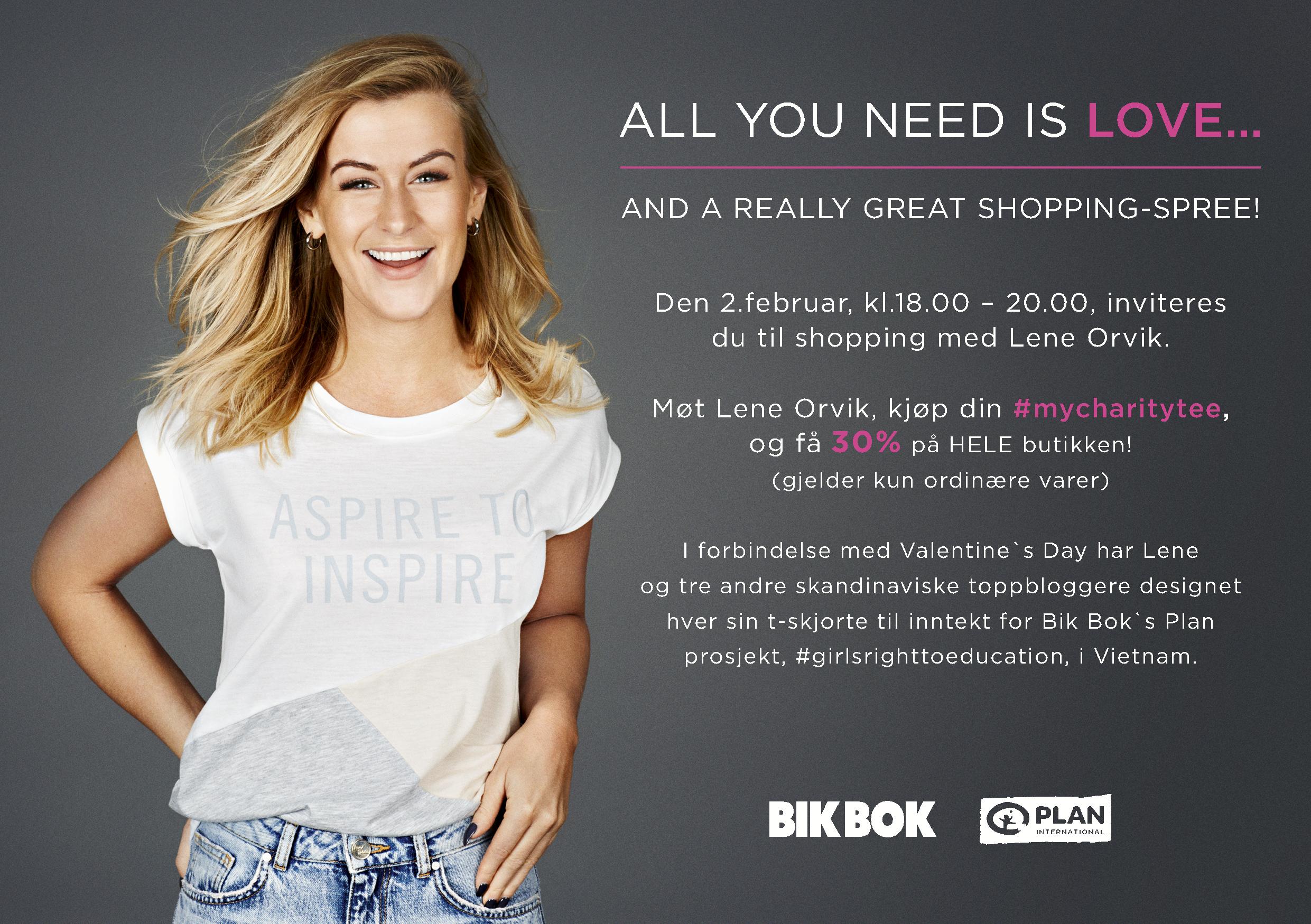 BB_Valentine_event_Bloggers_A5_Lene