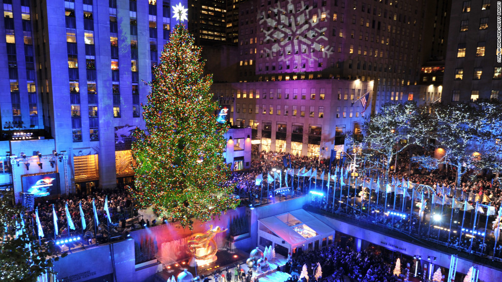 121130085243-new-york-holiday-rockefeller-tree-horizontal-large-gallery