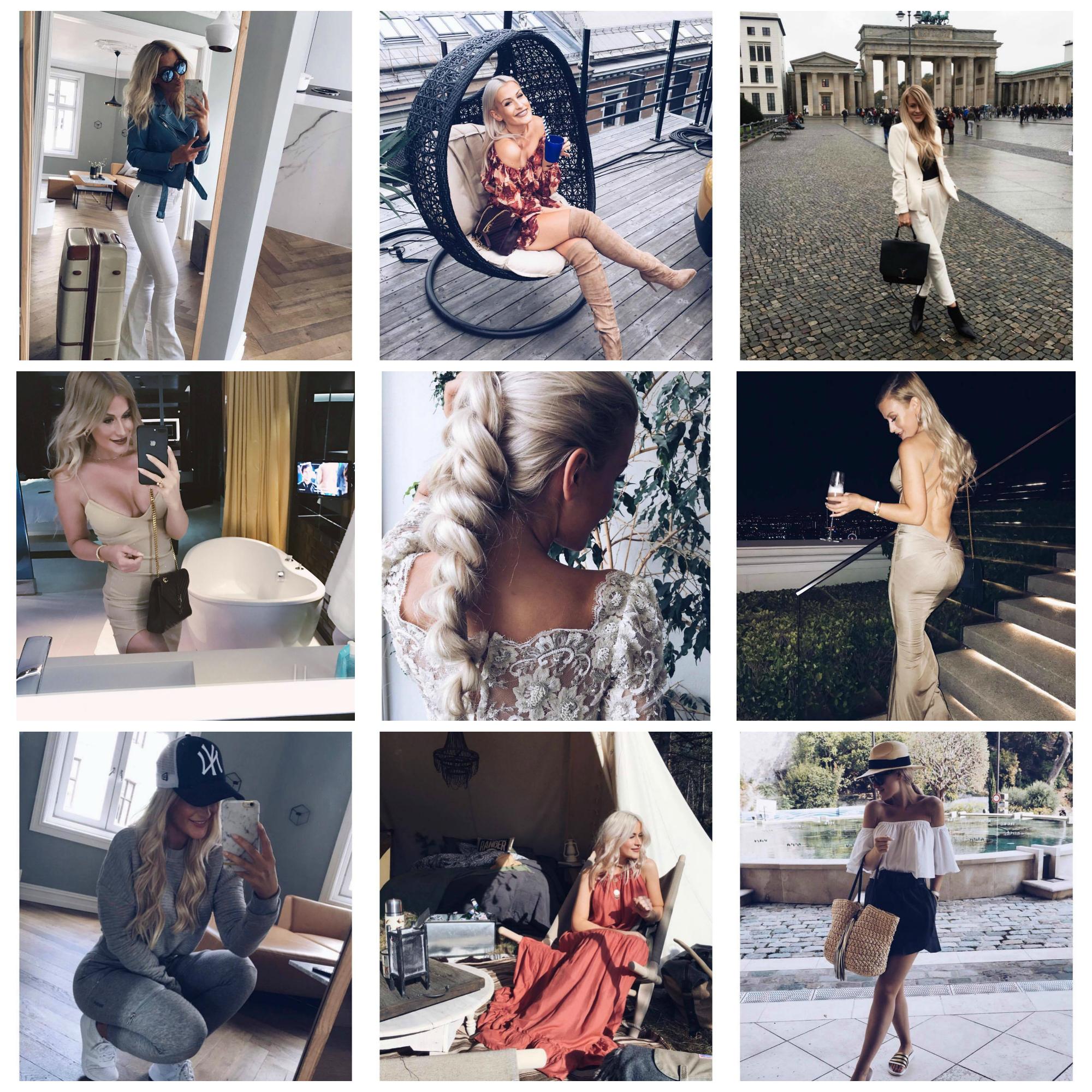 PicMonkey Collage-29