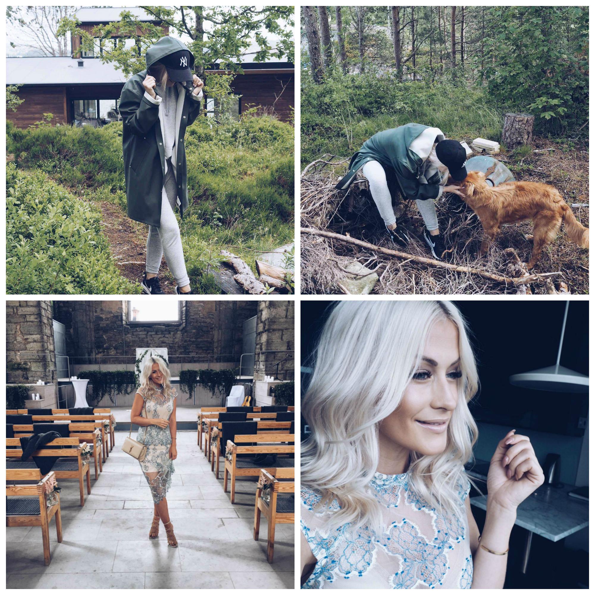 PicMonkey Collage-39
