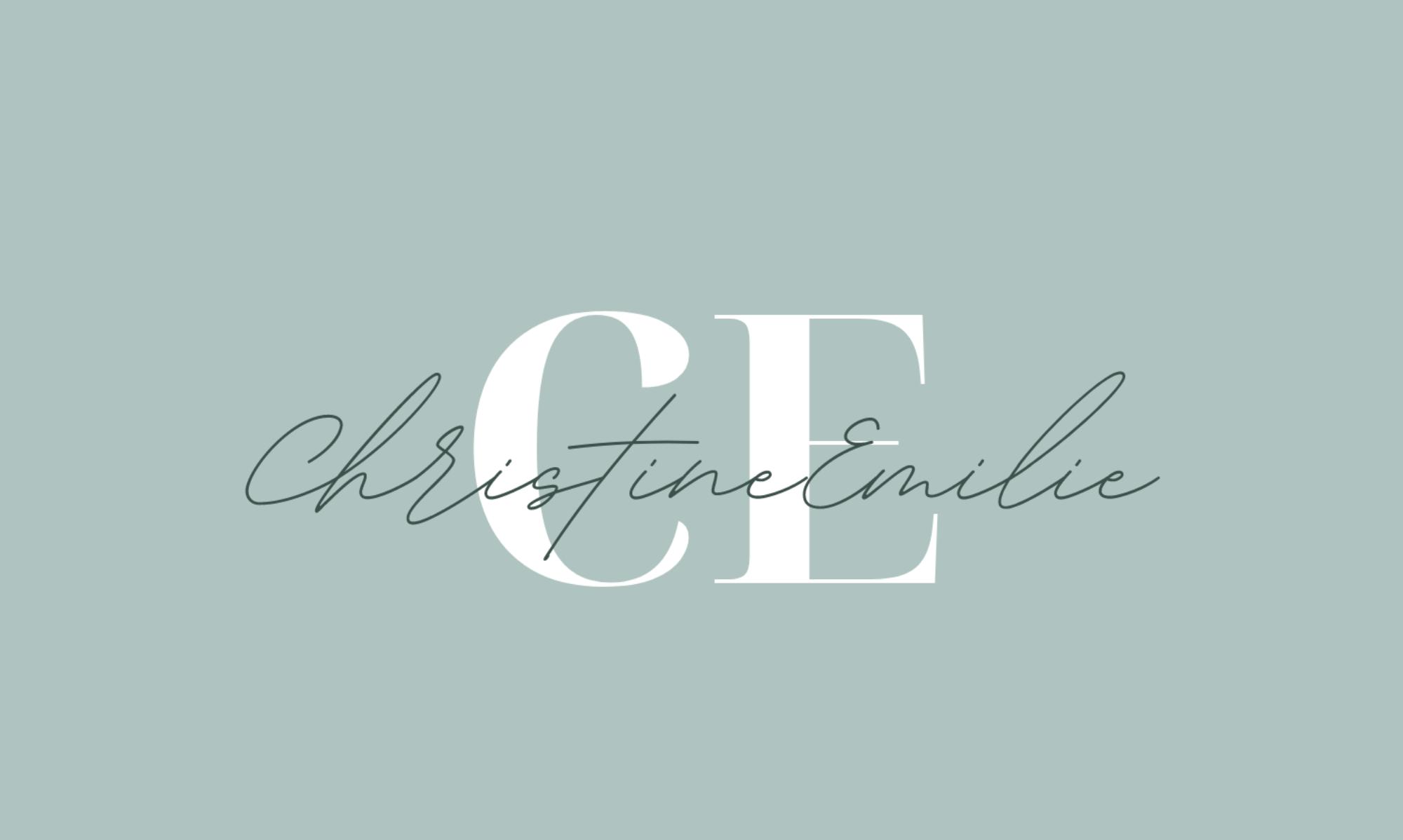 ChristineEmilie