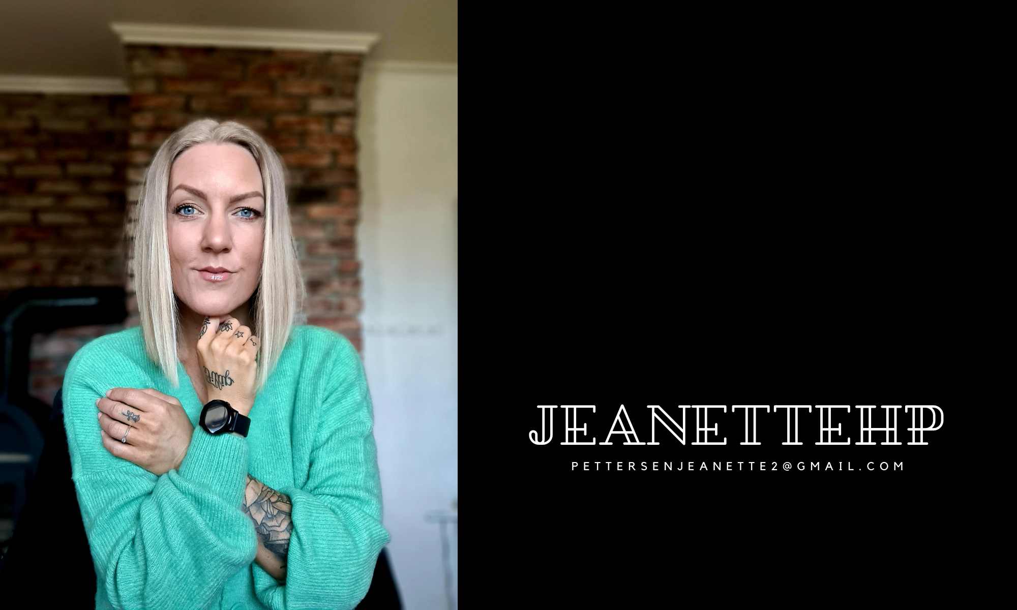 Jeanette.hp