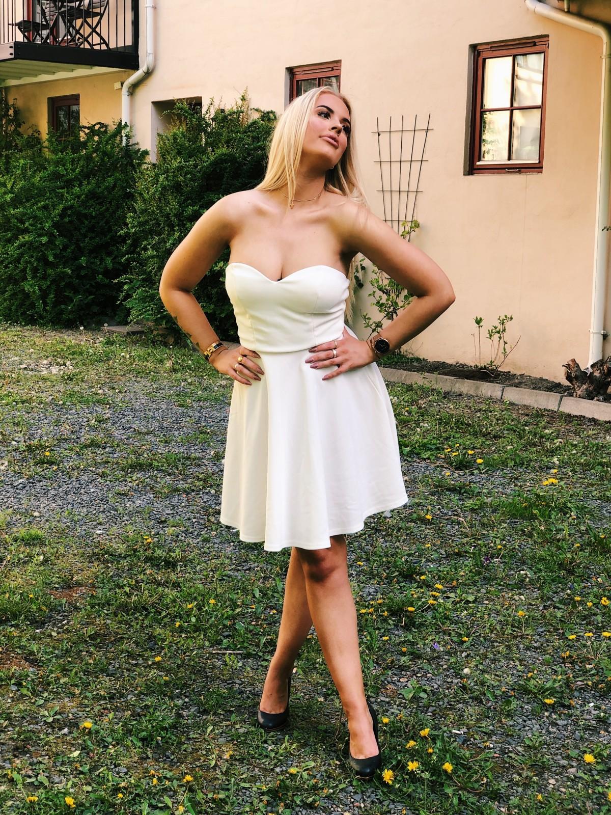af2125f1 Isabelle Eriksen – Min 17. mai i bilder