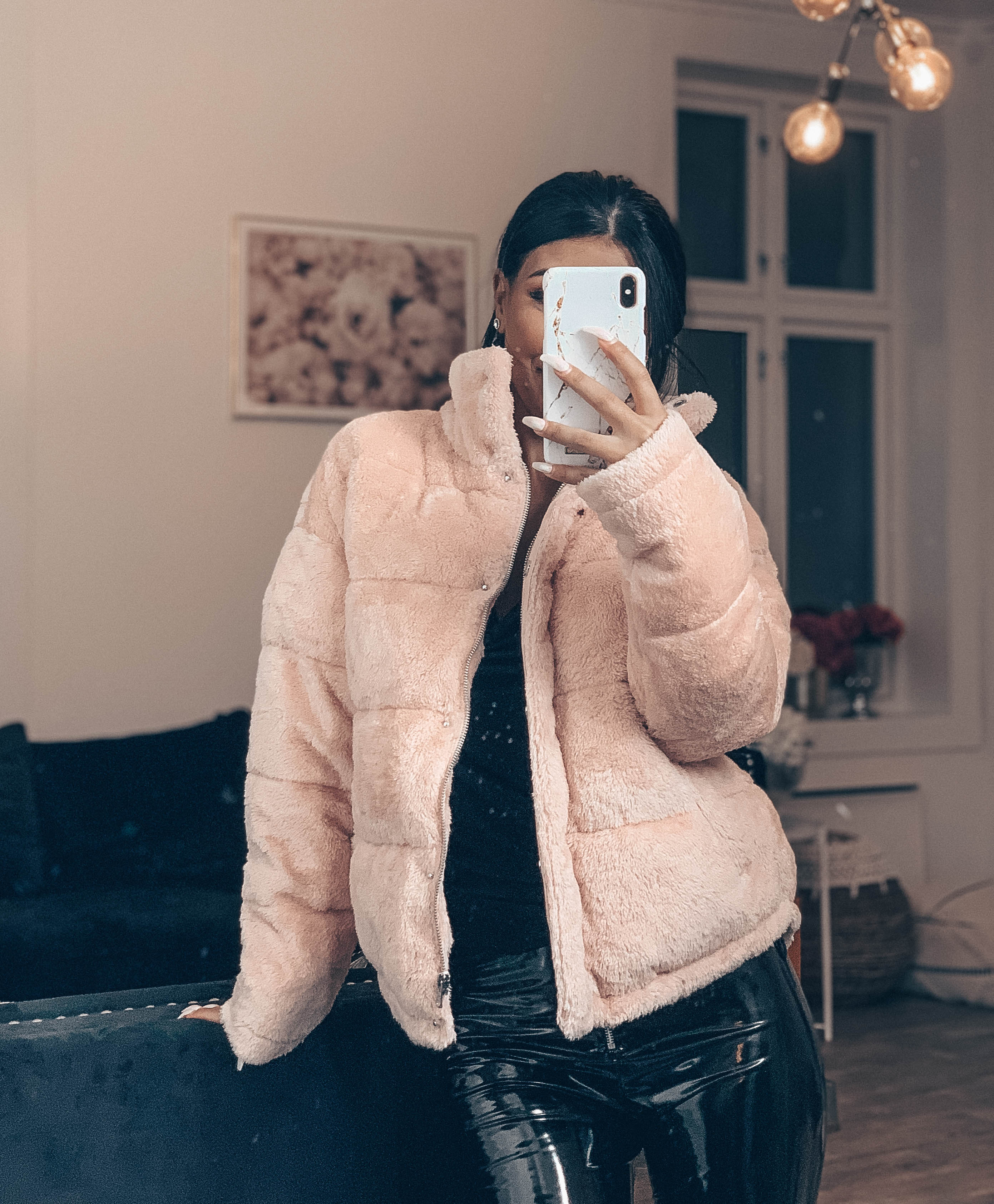 Nelly rabattkode blogg 2019