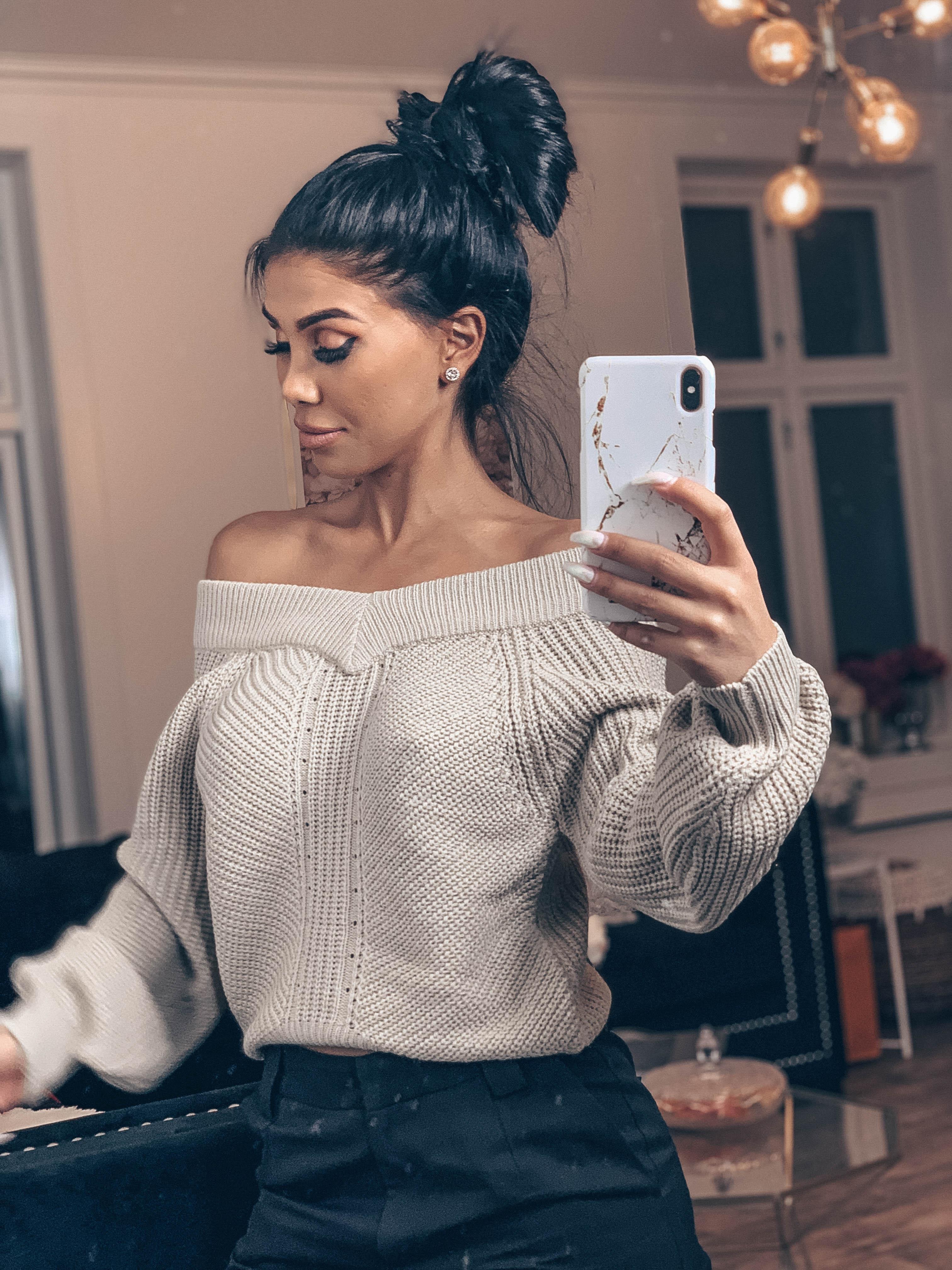 Nelly Rabattkode Sraad 2019